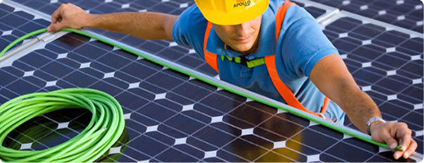 Is your finance choice eating up your savings in solar power?