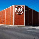 cub brewery