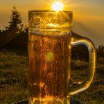 solar beer