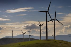 City of Melbourne hits 100% renewables as 80MW wind farm comes online